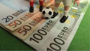 spela på VM med bra odds!