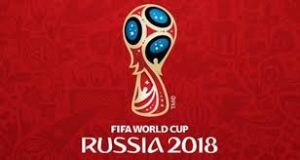VM-ryssland