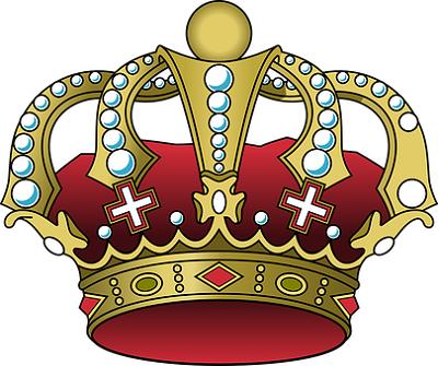 kungligt casino